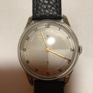 ロレックス(ROLEX)のロレックス 腕時計 アンティーク(腕時計(アナログ))