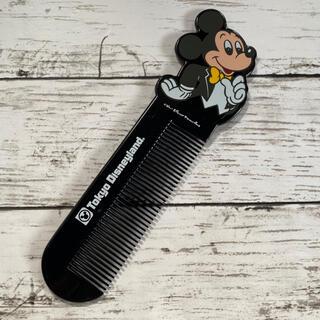 ディズニー(Disney)の717♡くし(ヘアブラシ/クシ)