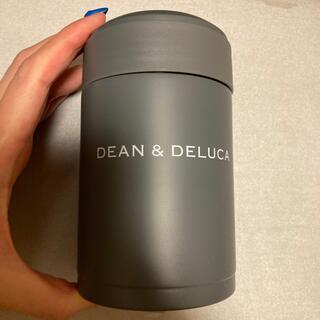DEAN & DELUCA - DEAN&DELUCA♡スープポット