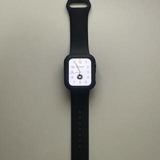 Apple - Apple Watch se 40mm Wi-Fiモデル