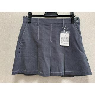 PEARLY GATES - パーリーゲイツ ジャックバニーレディース可愛いスカート