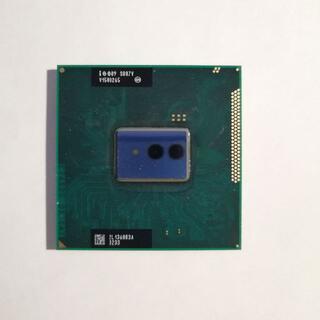 インテル® Pentium® プロセッサー B960 動作未確認 SR07V
