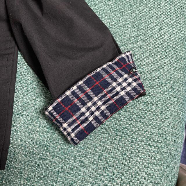BURBERRY(バーバリー)の⭐️お値下げ⭐️バーバリー ジャケット レディースのジャケット/アウター(ブルゾン)の商品写真