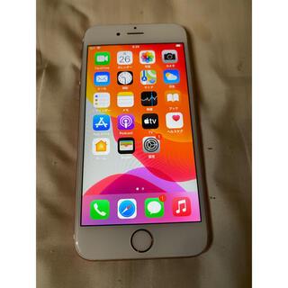 Apple - 【再出品】iPhone6S 64G
