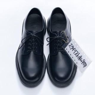 foot the coacher - スタイリスト私物 foot the coacher ローファー