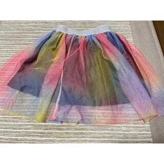 ANAP Kids - アナップキッズ ANAP Kids 130 キッズスカート