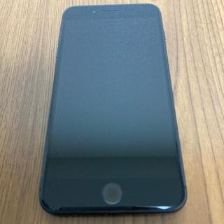 Apple - iPhone8 plus 256GB 本体