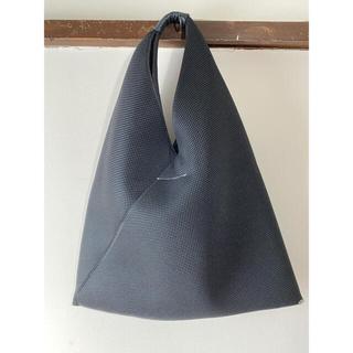 エムエムシックス(MM6)のmm6 ジャパニーズバッグ Japanese Bag(トートバッグ)