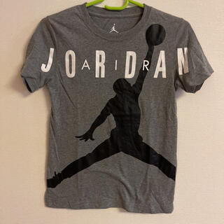 NIKE - NIKE ジョーダン Tシャツ 130 140