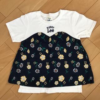 Buddy Lee - Lee120半袖Tシャツ