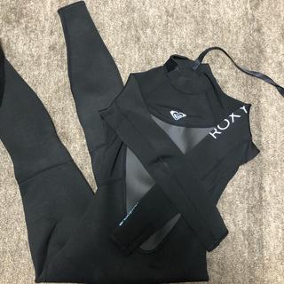 Roxy - ウェットスーツ