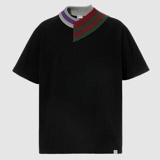 kolor - 新品タグ付kolor BEACON 21SBM-T01231 Tシャツ