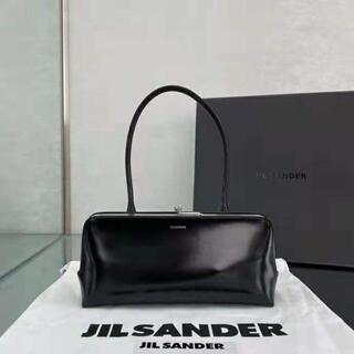 Jil Sander - 2021ss新作 ジルサンダー バッグ  新品