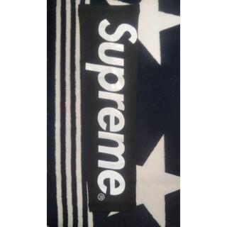 シュプリーム(Supreme)の【片腕】S/M Supreme armsleeve シュプリームアームスリーブ(トレーニング用品)
