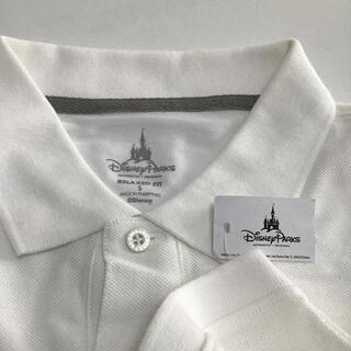 Disney - フロリダ ディズニー ミッキー ポロシャツ