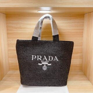 PRADA - 『超人気』新作プラダpradaトートバッグ