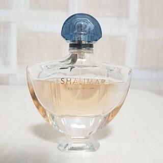 ゲラン(GUERLAIN)のゲラン 香水(香水(女性用))