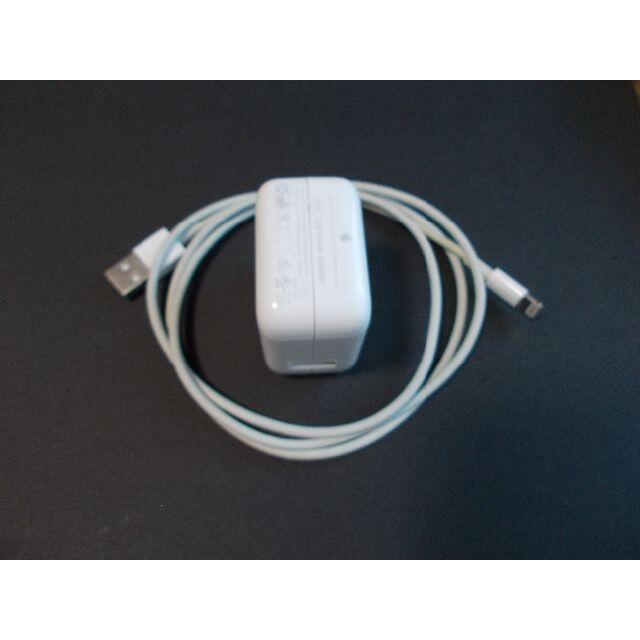 Apple(アップル)の専用 APPLE iPad mini 4 wifi+cellular 16G  スマホ/家電/カメラのPC/タブレット(タブレット)の商品写真
