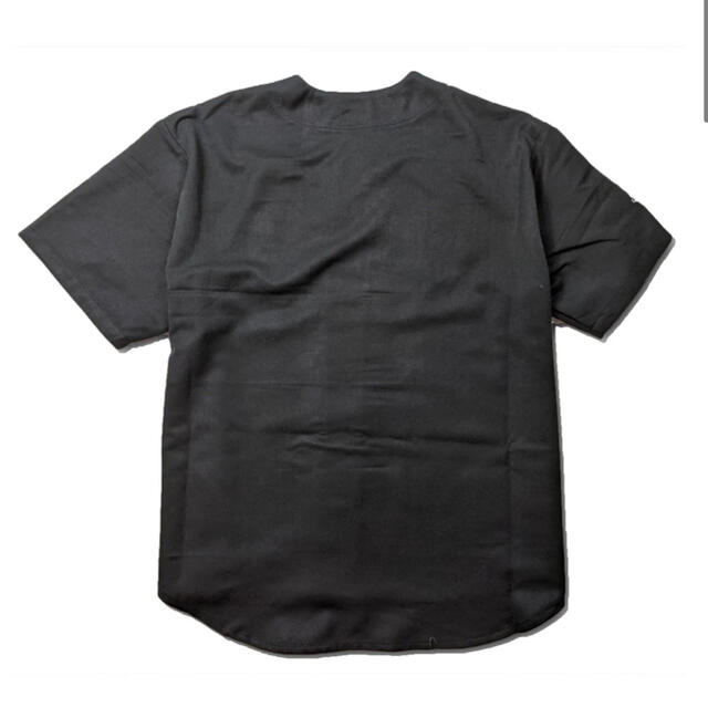 NIKE(ナイキ)の9090 × centimeter Baseball Shirts メンズのトップス(シャツ)の商品写真