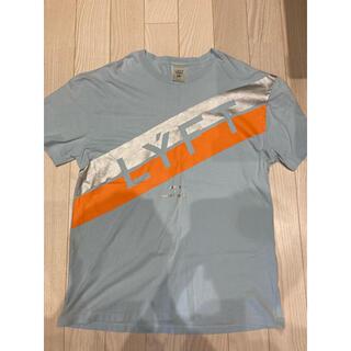 LYFT リフトTシャツ M