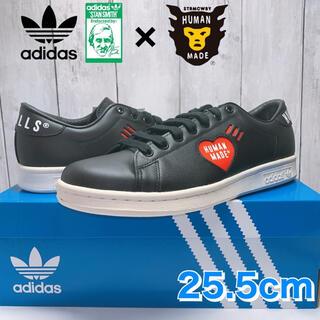 adidas - 【新品】Adidas STANSMITH スタンスミス ヒューマンメイド