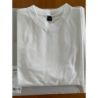 Plage - ATON パックTシャツ 0サイズ