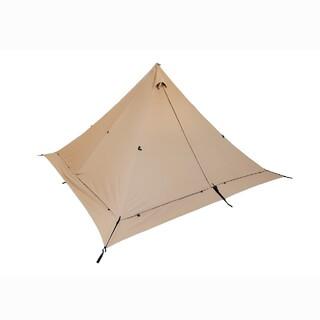 tent-mark designs panda tc + 新品未使用