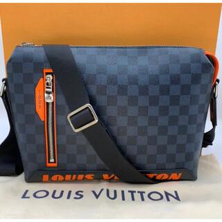 LOUIS VUITTON - 美品‼️入手困難‼️ ルイヴィトン ショルダーバッグ