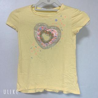 GAP Kids - GAPkids Tシャツ 120cm