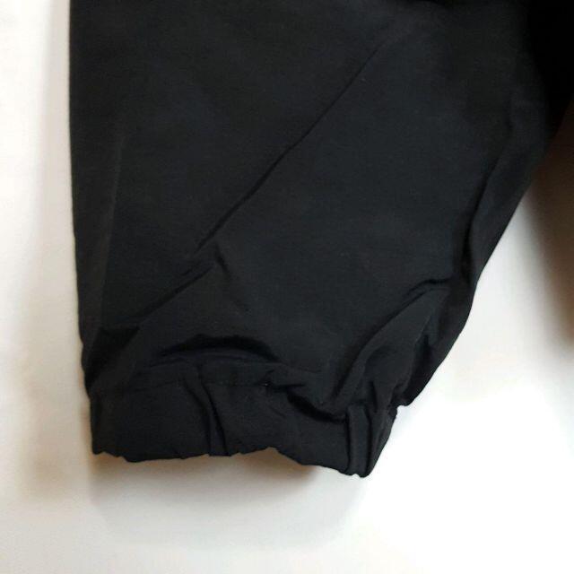 XLARGE(エクストララージ)の【入手困難】X-LARGE ✖️ PRO-Keds コラボ ハーフジップ ゆるだ メンズのジャケット/アウター(ナイロンジャケット)の商品写真