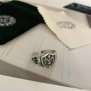 Chrome Hearts - Chromeheartsの指輪