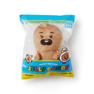 防弾少年団(BTS) - BT21 jelly candy baby  SHOOKY SUGA