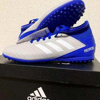adidas - 【新品】adidas アディダス ジュニア トレーニング シューズ