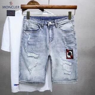 モンクレール(MONCLER)の★モンクレール MONCLERジーンズ#11(その他)
