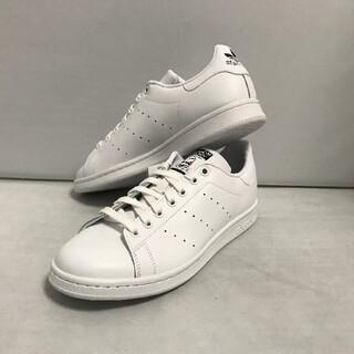 adidas - adidas スタンスミス 27cm
