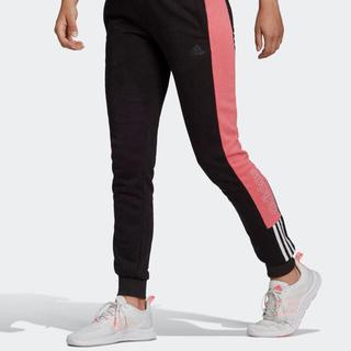 アディダス(adidas)のadidas スウェットパンツ(ワークパンツ/カーゴパンツ)