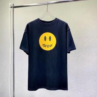 ドリューハウスdrew house Tシャツ S