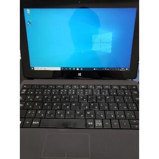 Microsoft - Surface Pro2 core-i5 128GB
