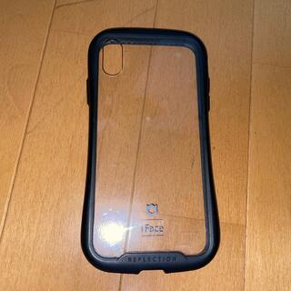 iPhone - iFace iPhoneXR