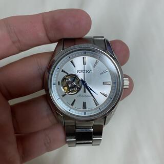 SEIKO - SEIKO アナログ腕時計