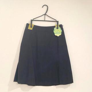 アオヤマ(青山)のスーツ スカート(スーツ)