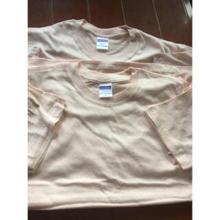 新品未使用 United Athle  Tシャツ