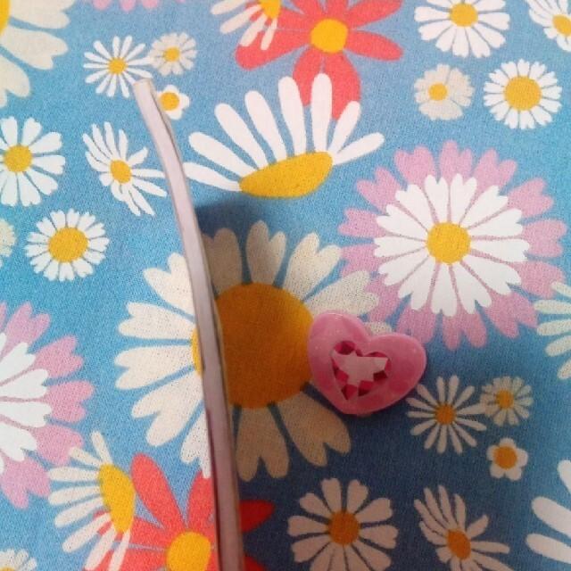 Disney(ディズニー)のディズニー プリンセス セット 4点+ おまけクリップ 1点 エンタメ/ホビーのおもちゃ/ぬいぐるみ(キャラクターグッズ)の商品写真