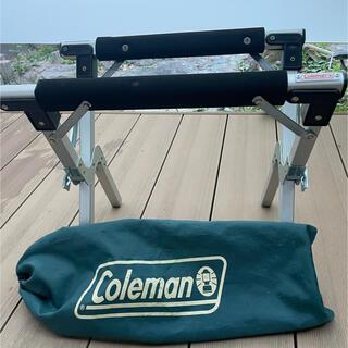 Coleman - 送料無料! コールマン Coleman クーラースタンド