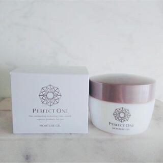 PERFECT ONE - 【新品未開封】パーフェクトワン モイスチャージェル