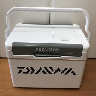 DAIWA - ダイワ プロバイザー GU-1600X
