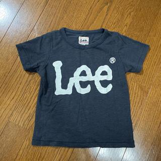 リー(Lee)のLee 半袖 Tシャツ(Tシャツ/カットソー)