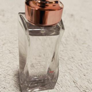 サムライウーマン香水