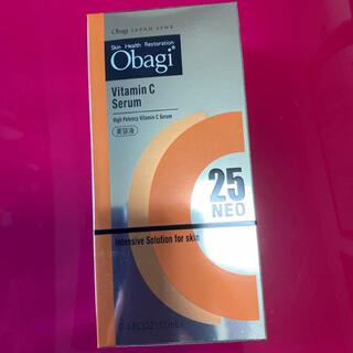 Obagi - オバジC25セラムNEO