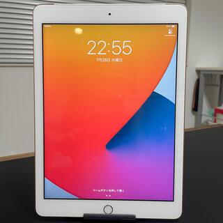 iPad - iPad第6世代 32GB SIMフリー 制限○ セルラーモデル